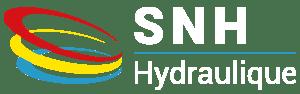 SNH | Société Nantaise Hydraulique